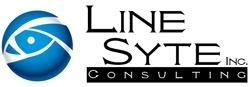 Line Syte, Inc.